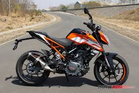 2018 ktm duke 250. interesting 2018 ktm duke 250 on 2018 ktm duke