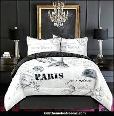 Paris Themed Curtains For Bedroom Themed Bedroom Ideas Style Decorating  Ideas Themed Bedding Style Pink Poodles Bedroom Decorating French Theme  Paris Themed ...