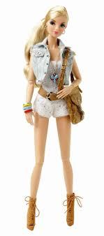 1000 images about barbie dolls on pinterest barbie dolls barbie and fashion dolls barbie doll