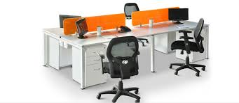 modular office furniture parshwa furniture