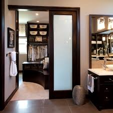 closet bathroom design. Delighful Bathroom Awesome Bathroom And Closet Design Ideas And Master  Traditional San Diego For E