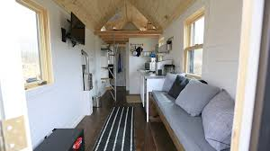 Small Picture 30 best ideas tiny house interior almost glamping tiny house 03