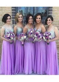 caekee bridesmaid dress t801524721744