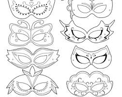 il_340x270.635894302_foeq printable mardi gras etsy on downloadable invitations