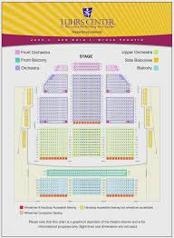 Gershwin Theater Seating Chart With Seat Numbers Memorable Seating Chart For Gershwin Theater Gershwin
