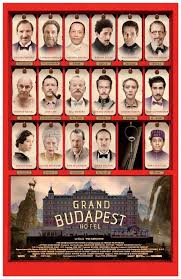 go into the story script reading analysis the grand budapest hotel