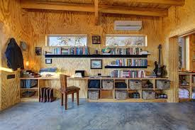 view in gallery rustic shelving in a cabin like space cabin furniture ideas
