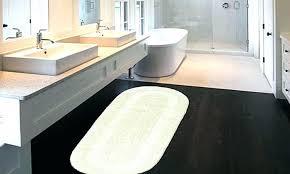 30 x 60 bath rug brilliant stunning extra large double vanity bathroom