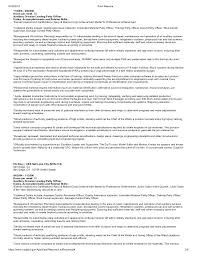 how to create a federal resume 3 create federal resume