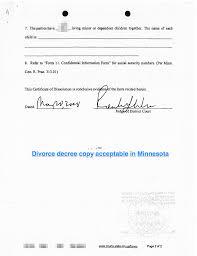 Minnesota Apostille Apostille Service By Apostille Net
