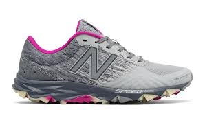 new balance 690. reflective 690v2 trail new balance 690