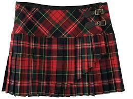 ralph lauren plaid rugby mini skirt plaid predominately red ralph lauren glen plaid bedding navy
