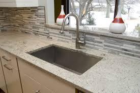 Granite Countertops Kitchener Waterloo Granite Countertops Gta