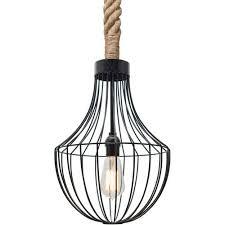 pendant lighting contemporary. Sultana One-Light Flare Mini Pendant With Shade Lighting Contemporary