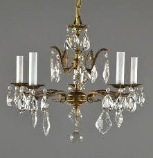brass crystal chandelier brass crystal chandelier ideas charming brass crystal chandelier with chandelier lamp shades brass