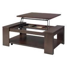 lift top coffee table ikea ideas home design with storage baskets