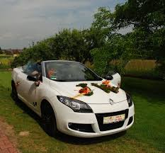 66 best images about something that i made ) on pinterest Wedding Cars Tralee justine`s wedding car wedding cars tralee