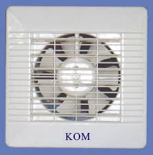 electric air vent for bathroom. the residential heater ventilation electric ductwork get shop manufacturers systems bathroom through lights extract round ventilating air vent for l