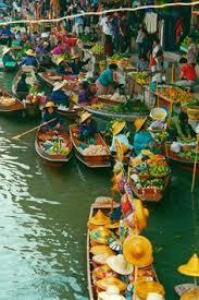 Tourism: лучшие изображения (248) | Путешествия, Туризм и ...