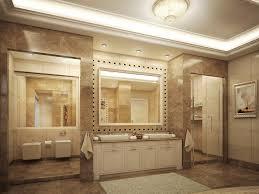 Master Bathroom Master Bathroom Styles Large Luxury Bathroom Suite With Wood