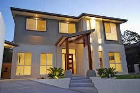 Exterior House Design Ideas Tremendous Fresh Designs And 17