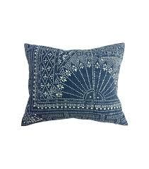 indigo throw pillows. Interesting Indigo Pinterest Shop In Indigo Throw Pillows R
