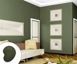 guest bedroom colors 2014. color of the month, december 2014: cypress guest bedroom colors 2014 l