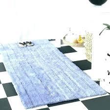 ikea bathroom mats large bath mats extra large bathroom rugs and extra large bathroom rugs extra