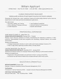 Different Types Of Skills For Resumes General Skills For Resumes Cover Letters And Interviews