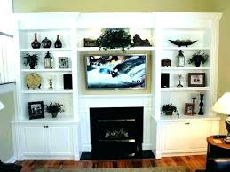 fireplace bookcase decorating ideas built in bookcase fireplace built in bookcases ideas built shelf ideas shelves