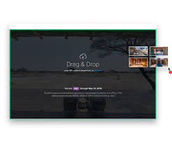 your panoramas are safely and securely d in the cloud and available for anytime