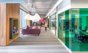 office interior design company. design for new needs office interior company