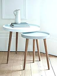 end tables bedroom. light wood side table grey bedside bedroom end tables find this pin and more on dining by coffee a