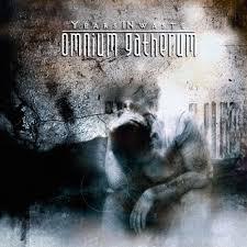 <b>Omnium Gatherum – The</b> Nolan's Fati Lyrics | Genius Lyrics