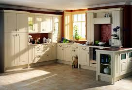 Small Picture Kitchen Design Malaysia Kitchen Design Ideas