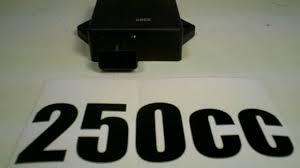 linhai cdi oem vog 260 jcl 250 diamo 300 250 260