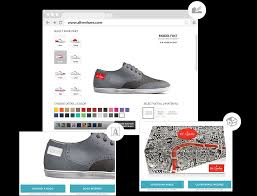 Design Your Own Shoes Website Design And Sell Your Own Shoes Aliveshoes