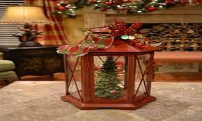 top christmas light ideas indoor. Cool Indoor Christmas Light Ideas Decorating With Top M