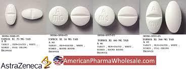 metoprolol succinate er 25mg tab