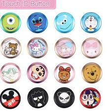 Sticker 6 Top Home Iphone Popular Button Most List 10 ZqZXp