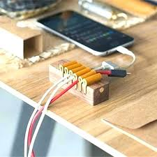 diy cable management tray under desk cable organizer tray house designs unlimited diy cable management
