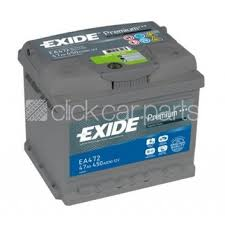 exide battery charger restore components fact battery exide nautilus battery charger instructions at Exide Battery Charger Wiring Diagram