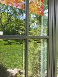 kansas city s best fiberglass windows available at windura windura inc
