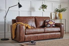 spotlight on sofa beds the many