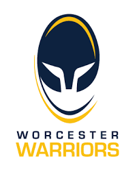 Worcester Warriors – Official website of Worcester Warriors Rugby Club