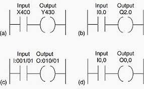 wiring diagram book schneider electric wiring diagram book wiring diagram book schneider electric wiring home wiring diagrams