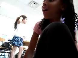 Alayna Campos - YouTube