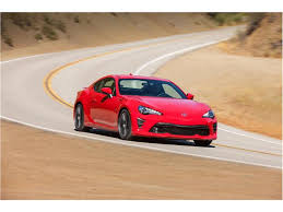 2018 toyota 86.  2018 2018 toyota 86 exterior photos in toyota y