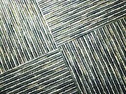 indoor outdoor carpet carpet colors frieze carpet indoor