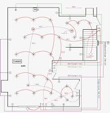 14 2 home wire diagram wiring at residential diagrams